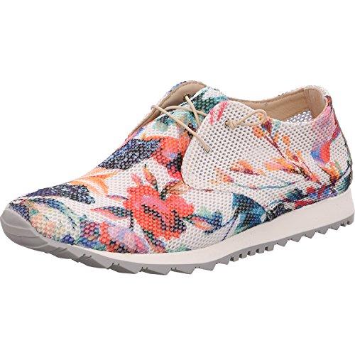 Mujer ADID CAROLINA Para Farben Zapatillas Sneaker alle Hngxq8xZIS