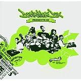 Definitive Jux Presents 3 (Bonus Dvd)
