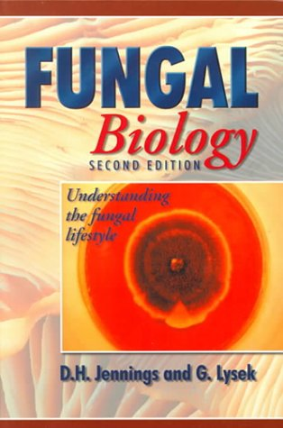 fungal-biology-understanding-the-fungal-lifestyle