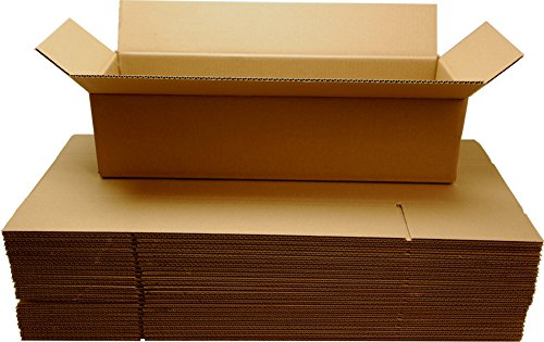 (25) Cardboard DVD Work Boxes / Trays for DVDs in Cases - DVBC42 ()