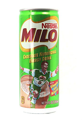milo-nutritional-energy-drink-8-fl-oz-pack-of-12