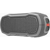 Braven Ready Solo Bluetooth Wireless Waterproof Speaker