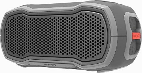 Braven Bluetooth Wireless Waterproof Speaker product image