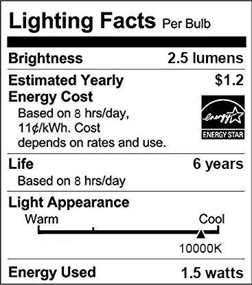 Buy solar powered flower string lights
