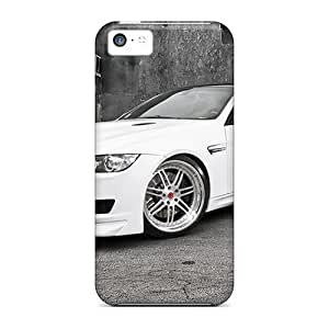 High Quality Hard For SamSung Galaxy S5 Phone Case Cover (fGv8594ngyr) Design Stylish Bmw M3 Pattern