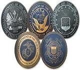 USMC Manual - Warfighting