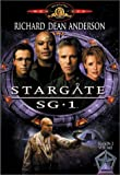 Stargate SG-1 Season 2, Vol. 4