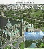 Canada, J. Shepherd, 0516027573