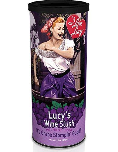 wine slush - 4