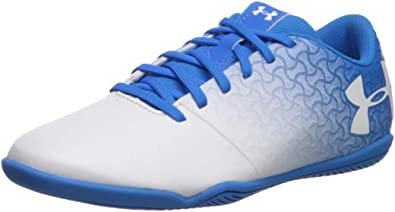 Under Armour Unisex-Youth Magnetico