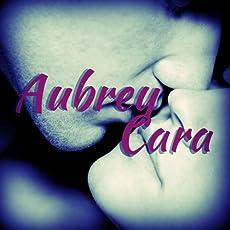 Aubrey Cara