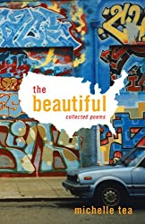 The Beautiful: Collected Poems