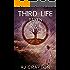Third Life: Taken: (Dystopian series, book 3) (Life First)