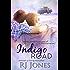 Indigo Road