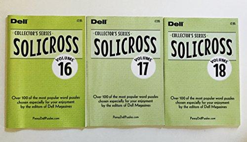 solicross