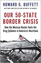 Our 50-State Border Crisis: How the Mexican Border Fuels the ...
