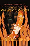 In the Wake of Ashes, Lorrieann Russell, 0595223559