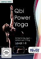 Qbi Power Yoga