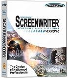 Movie Magic Screenwriter 6 [Download]
