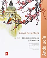 Cambridge English Empower for Spanish Speakers B1 Learning Pack Students Book with Online Assessment and Practice and Workbook: Amazon.es: Doff, Adrian, Thaine, Craig, Puchta, Herbert, Stranks, Jeff, Lewis-Jones, Peter: Libros en idiomas