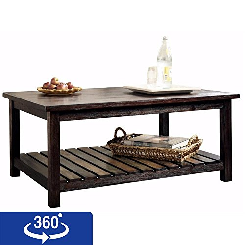 Surprising Best Coffee Table Must Read Buyer Guide 2018 Best Lift Top Interior Design Ideas Grebswwsoteloinfo