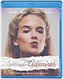 Secret Admirer [Blu-ray] [Import]
