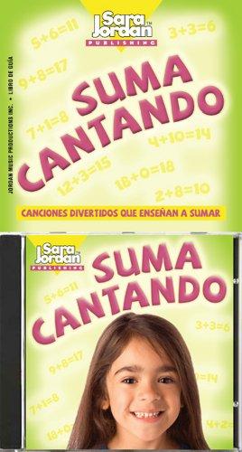 suma-cantando-spanish-edition