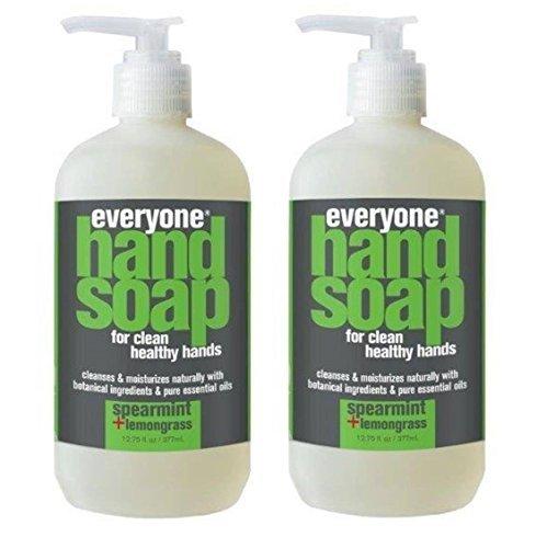 Everyone Hand Soap - 6