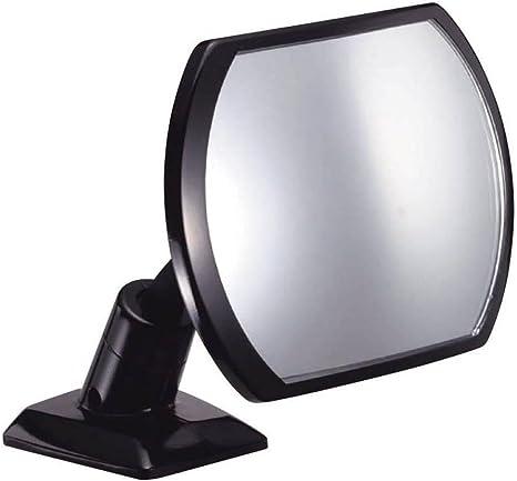 Broadway Mini Mirror 140R 55 X 147mm BW-28
