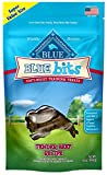 Blue Buffalo Blue Bits Tender Beef Recipe Soft-Moist Training Dog Treats, 16Oz