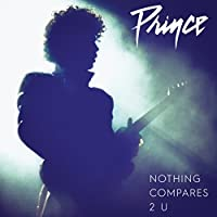 Nothing Compares 2 U (7