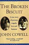 The Broken Biscuit