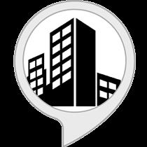 City Finder