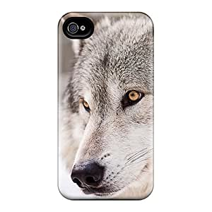 Hot Style Ctm27432HCvv Protective Cases Covers For Iphone6(waiting For A Friend)