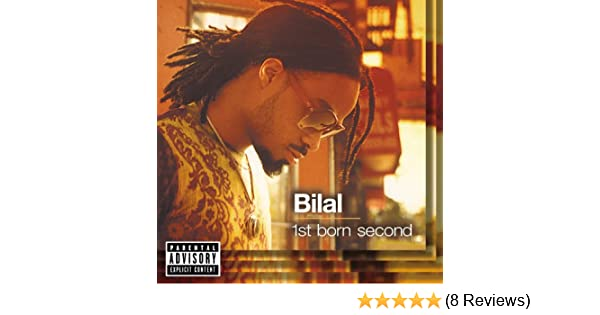 Bilal 1st born second download zip. Rumbo official espanol hours.