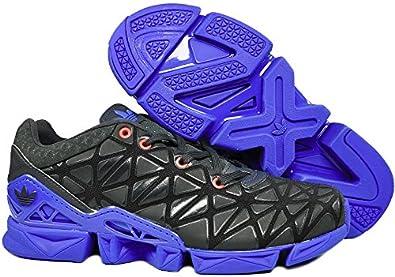 pretty nice 3168a 3c710 Adidas H-ZXZ Lite (G56647) (38 23 (24cm)) Amazon.fr Chaussures et .