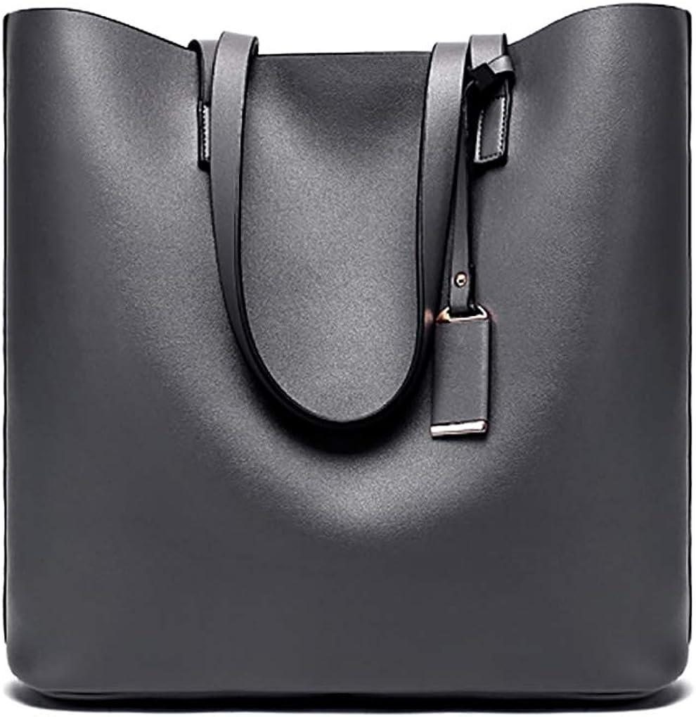 TCHHDayUp Women's Tote Bag...