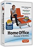 Corel Home Office [Old Version]