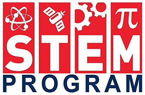 Educational STEM Program