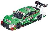 Carrera Evolution 20025237 DTM Ready to Roar Analog