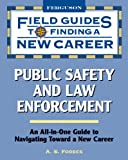 Public Safety and Law Enforcement, Forbes, A. S., 0816080135