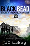 Black Bead: Book One of the Black Bead Chronicles (Volume 1)