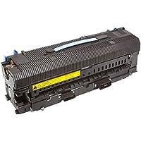 AltruPrint RG5-5750-AP (RG5-5684) Fuser Kit for HP LaserJet 9000 / 9040 / 9050 / M9040 (110V)