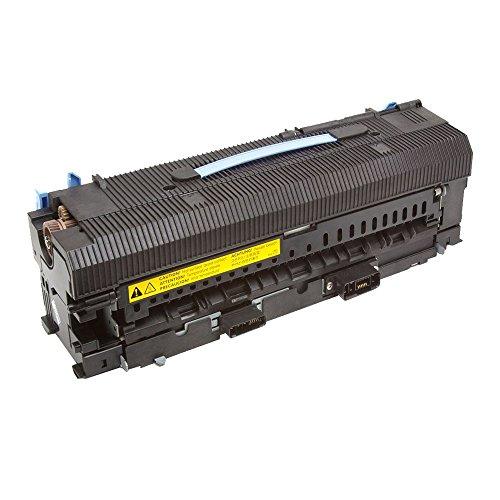 Altru Print RG5-5750-AP (RG5-5684) Fuser Kit for HP Laserjet 9000/9040 / 9050 / M9040 (110V) by Altru Print (Image #1)