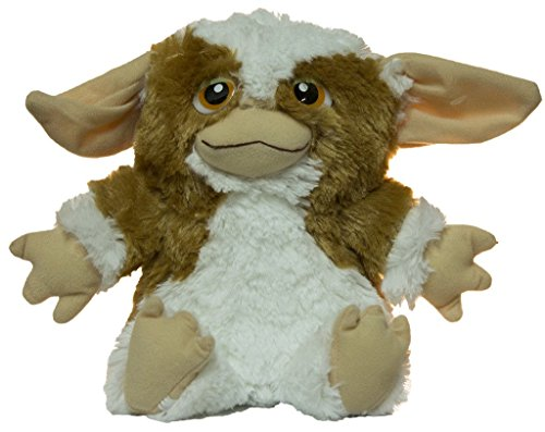 Gremlins 9 Inch Super Soft Gizmo Mogwai Plush Toy