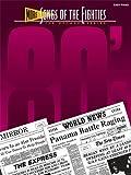 More Songs of the Eighties, , 0634045857
