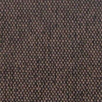 Ventadecolchones - Canapé Modelo Serena Gran Capacidad tapizado en Queen Marron Medidas 180 x 200 cm (2 und 90 x 200): Amazon.es: Juguetes y juegos