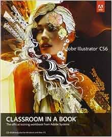 Cs6 adobe download free dreamweaver classroom a book in