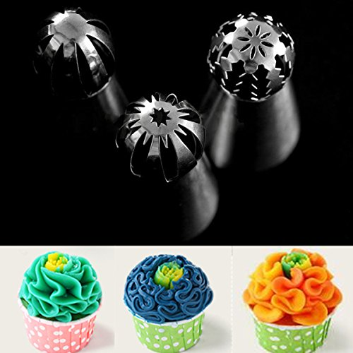 3pcs-flower-ball-icing-piping-nozzles-pastry-cake-decor-tips-sugarcraft-home-bakery-diy-cake-baking-