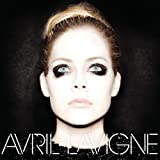 Avril Lavigne [Clean]